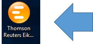 8 practical tips for Eikon Excel Plug-in – Databases at