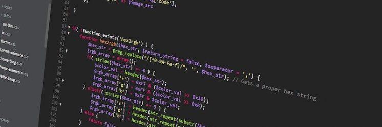 Get started using API's: Using CodeCreator and Codebook to retrieve Eikon data