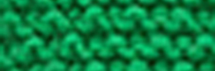 Colour Block Patchwork Cardigan
