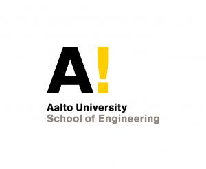 Aalto_ENG_EN_21_RGB_1