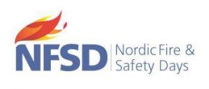 NFSD2017