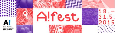 Aaltofest