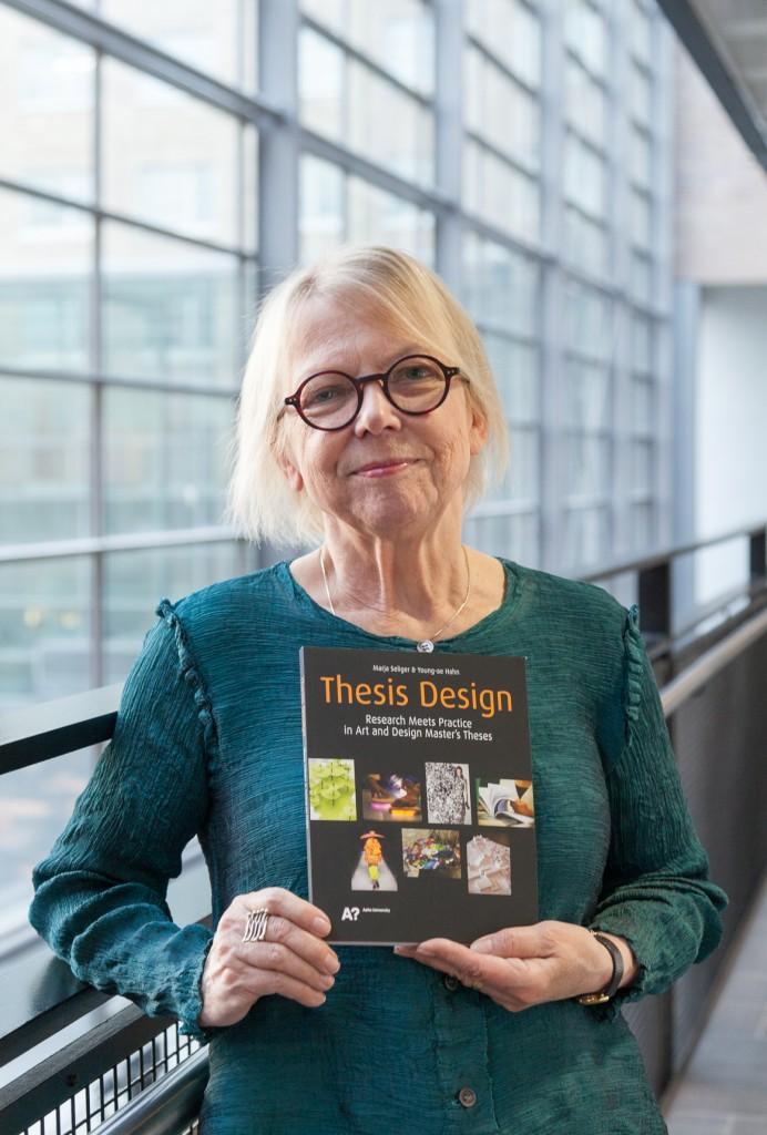 thesis_design_julkkarit__Marja2_29.10.15-1