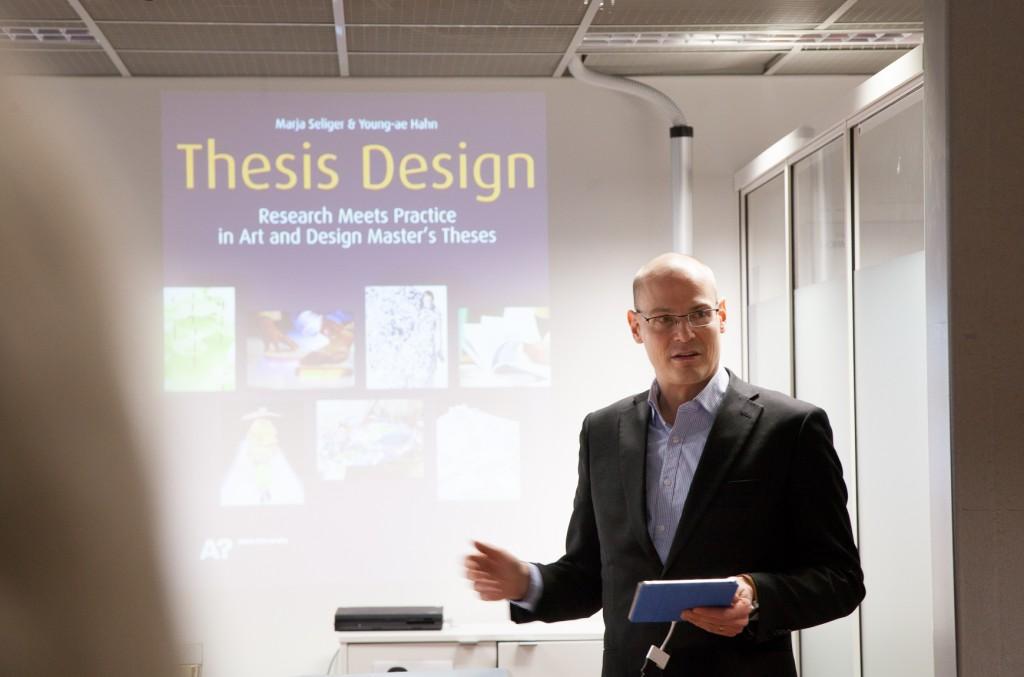 thesis_design_julkkarit__pienet_29.10.15-20