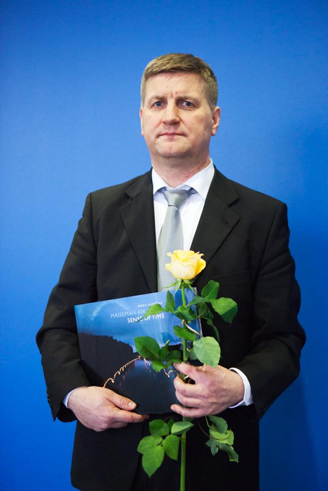 Luukkola_srgb-9