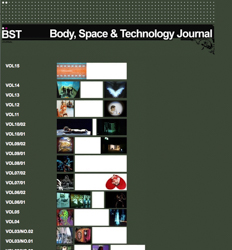 journals-2