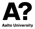Aalto Blogs
