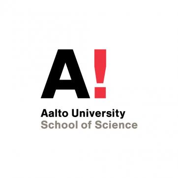 Aalto_SCI_EN_21_RGB_1
