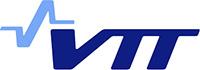 VTT_logo200