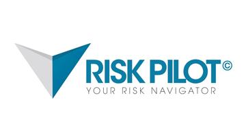risk_pilot
