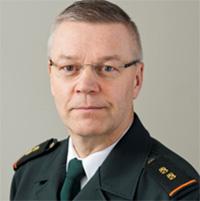 Ilkka_Lahtinen